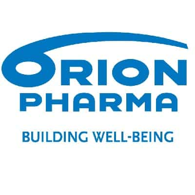 Orion-building-well-being-logos-Orion-Pharma-logos_227_0-1024x567edit