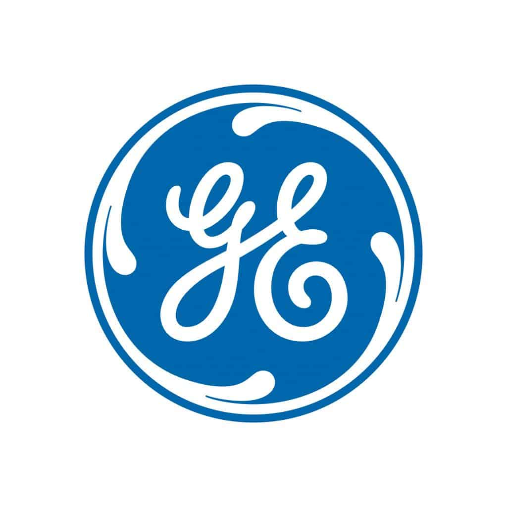 ge_monogram_primary_blue_300